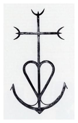 croix_camargue