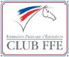 logo_club_ffe